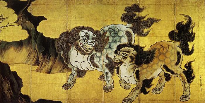 ศิลปะญี่ปุ่น