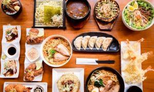 Read more about the article ความน่าสนใจของวัฒนธรรมญี่ปุ่น
